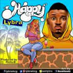 Lybra – Happy
