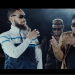VIDEO: Phyno – Augment Ft. Olamide