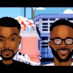 LYRIC VIDEO: DJ Coublon ft. Iyanya – My Way