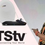 List of Authorized TSTV Dealers In Nigeria