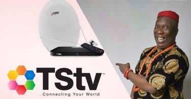 List of Authorized TSTV Dealers In Nigeria
