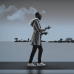 VIDEO: 9ice – Basiri Mi