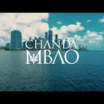 Chanda Mbao - Who