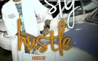 sly hustle