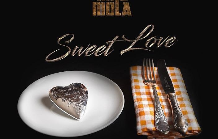 King Mola - Sweet Love