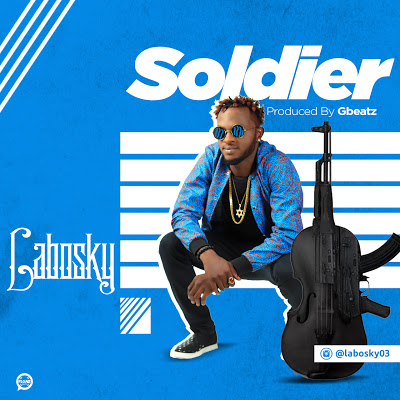 Labosky Soldier