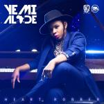 Yemi Alade – Heart Robber