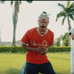 VIDEO: Yonda – Bad Girl Riri ft Mayorkun