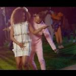 VIDEO: Yung6ix – Gbe Seyin ft Niniola