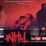 VIDEO: DJ Neptune – Why ft Runtown