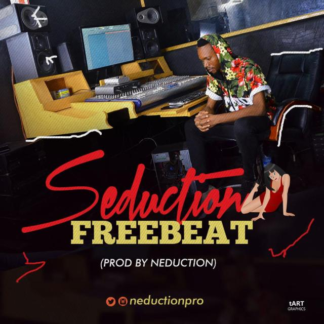 Download Free Beat by Neduction