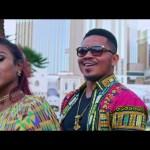 VIDEO: Bracket – Just Like That ft Korede Bello