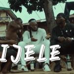 VIDEO: Flavour – Ijele ft Zoro