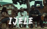 VIDEO: Flavour - Ijele ft Zoro