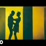 VIDEO: Sarz – Get Up ft. DJ Tunez & Flash