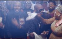 VIDEO Faze - Business Man ft. Harrysong