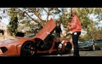 VIDEO: Kach - Dino