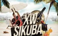 XW - Sikuba