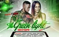 2017 Most downloaded Naija Music Mix