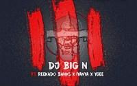 dj-big-n