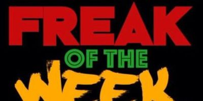Wizkid ft Fuse ODG x Ice Prince - Freak Of The Week