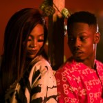 Ladipoe - Are You Down ft Tiwa Savage