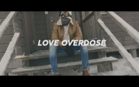 May-D-Love-Overdose-Video
