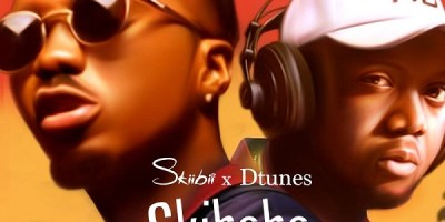 Skibobo by Skiibii ft D'tunes
