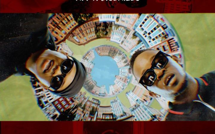 VIDEO: MI Abaga - Your Father ft Dice Ailes