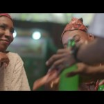 VIDEO Solidstar Emi O Mo