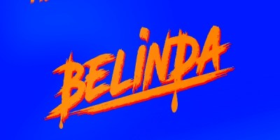 Sean Tizzle - Belinda