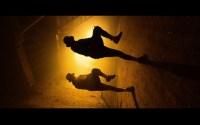 GuiltyBeatz x Mr Eazi x Patapaa x Pappy Kojo - Akwaaba Dance Video