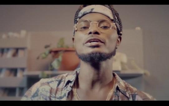 VIDEO: Oladips – Lalakukulala ft. Reminisce