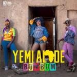 Yemi Alade – Bum Bum