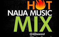 Download Naija Party Mix 2018 by DJ Kentalky
