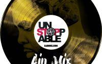Download Hot Naija Musix Mix by DJ Don X