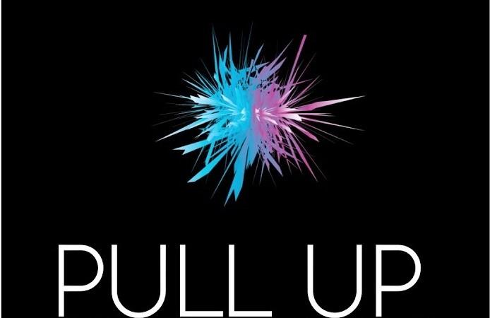Eddy Kenzo ft. Harmonize - Pull Up