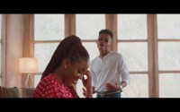 VIDEO Tic ft KiDi PeNe MaMe