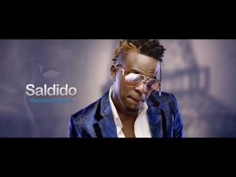 VIDEO Willy Paul ft Harmonize Pilipili