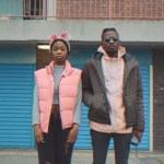 VIDEO Ycee ft Bella - Empathy