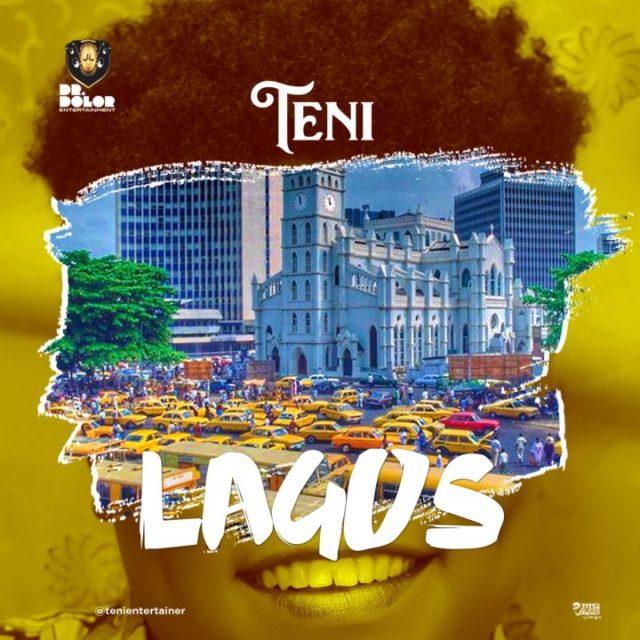 Teni Lagos