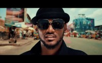 VIDEO 2Baba In Love And Ashes