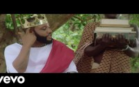 VIDEO Kcee Akonuche