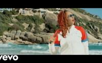 VIDEO Madrina Billion Dollar Woman