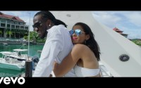 VIDEO: Rudeboy (P-Square) – IFAi