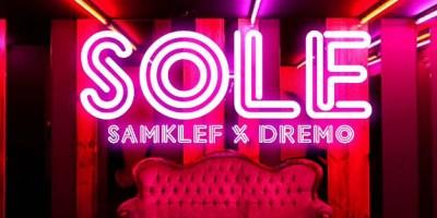 Samklef ft Dremo - Sole