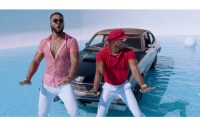 Flavour - Time To Party