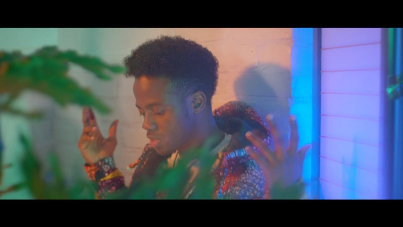 VIDEO: Korede Bello ft Gyptian, Young D, DJ Tunez – Stamina (International Remix)
