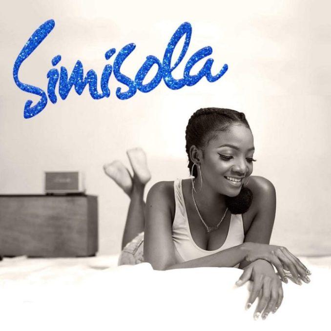 Simi ft 2baba - Original Baby (Remix)