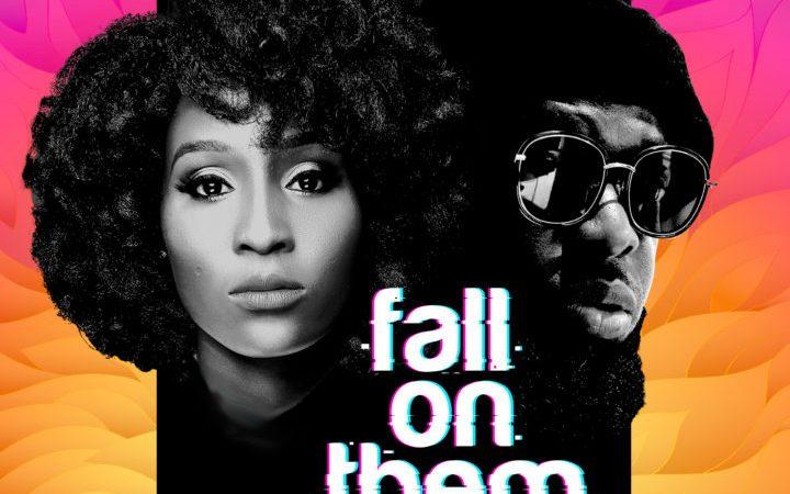 Fall On Them